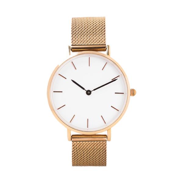 """Armbanduhr """"Gabana"""" für Damen"""